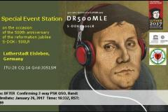 DR500MLE-201701261633-80M-PSK