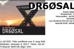 DR60SAL-201701041845-80M-PSK