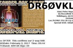 DR60VKL-201702020944-40M-SSB