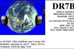 DR7B-201701081013-10M-CW