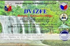 DV1ZFE-201701181019-15M-JT65