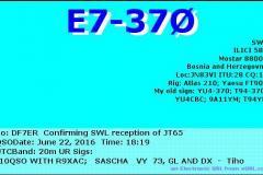 E7-370-201606221819-20M-JT65