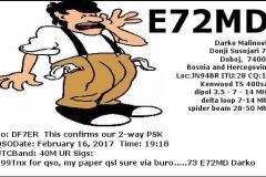 E72MD-201702161918-40M-PSK