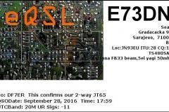 E73DN-201609281759-20M-JT65