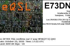 E73DN-202010231722-80M-MFSK