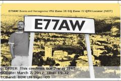 E77AW-201703071932-80M-JT65