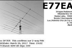 E77EA-201703261902-80M-PSK