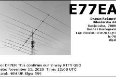 E77EA-202011151208-40M-RTTY