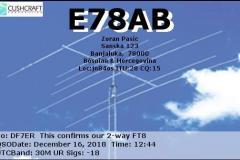 E78AB-201812161244-30M-FT8