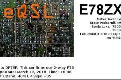 E78ZX-201803121646-40M-FT8