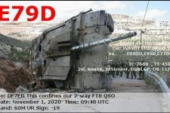 E79D-202011010948-60M-FT8