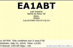 EA1ABT-201807211205-12M-FT8