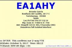 EA1AHY-201710030812-30M-FT8