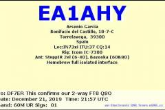 EA1AHY-201912212157-60M-FT8