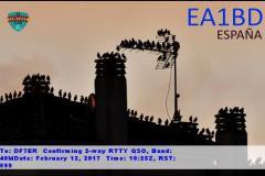 EA1BD-201702121025-40M-RTTY