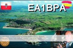 EA1BPA-201607201813-20M-JT65