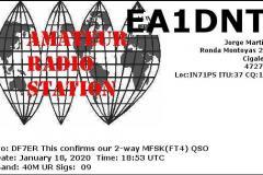 EA1DNT-202001181853-40M-MFSK