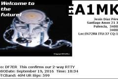 EA1MK-201609191834-40M-RTTY