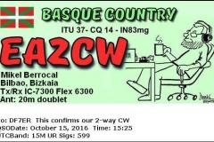 EA2CW-201610151525-15M-CW