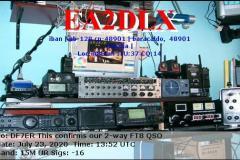 EA2DLX-202007231352-15M-FT8