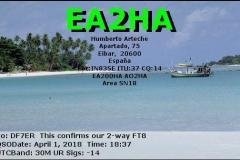 EA2HA-201804011837-30M-FT8