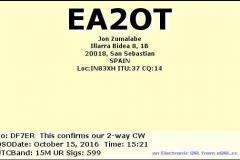 EA2OT-201610151521-15M-CW