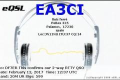 EA3CI-201702121237-20M-RTTY